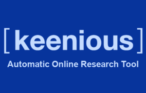 Keenious